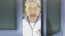 Chihayafuru 2 - 04 - Large 27