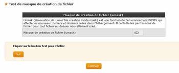 installer-CMSMS_8