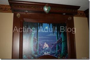 August '12 Disney (34)_wm
