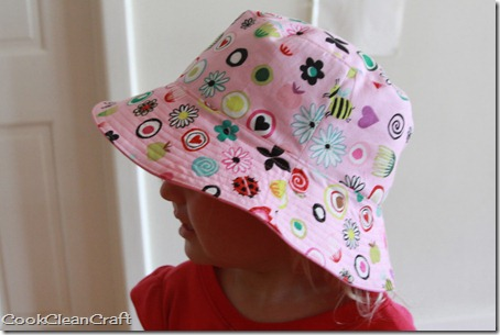 Bucket Hat (5)