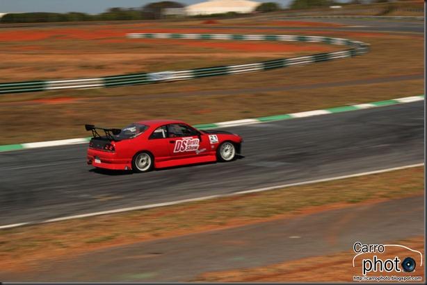 Drift 22
