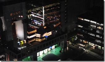螢幕快照 2013-02-02 下午11.32.32