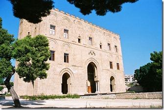 800px-Palermo-Zisa-bjs-1