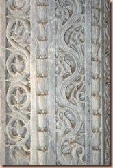 Ranakpur Temple21