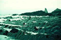 Coastal-Rocks-41---XPRO