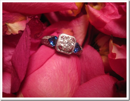engagement ring 004