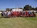 Final campeonato curvelano amador 2013-1.jpg