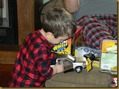 December 2011 145