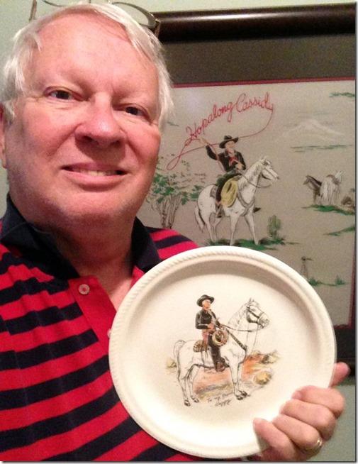 hoppy plate