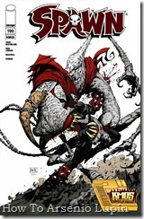 P00005 - Spawn #199