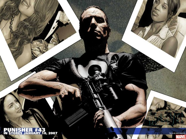 Punisher 43 1280