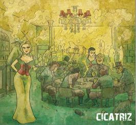 Cómic_cicatriz_4