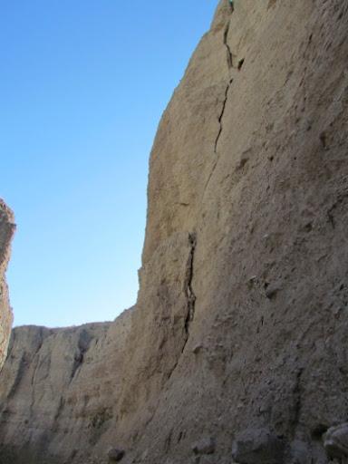 LaddersHikeLoop-41-2012-01-16-19-24.jpg