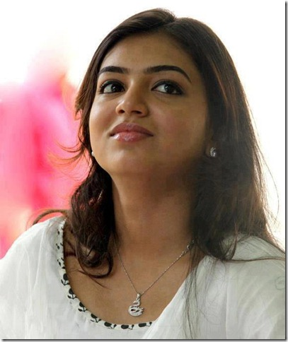 Nazriya_cute_stills