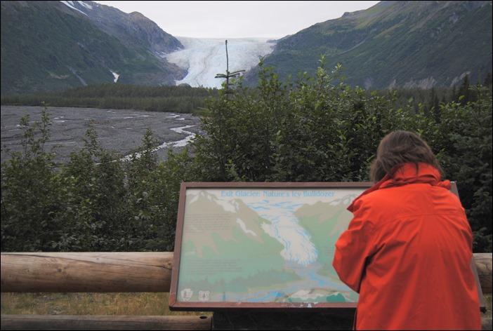 2013_08_Alaska 721