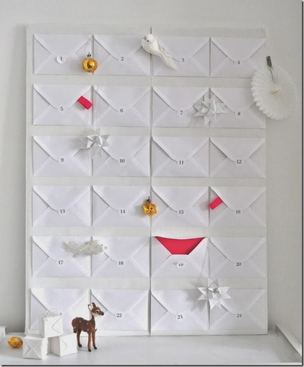 case e interni -DIY advent calendar - Natale calendario avvento (3)