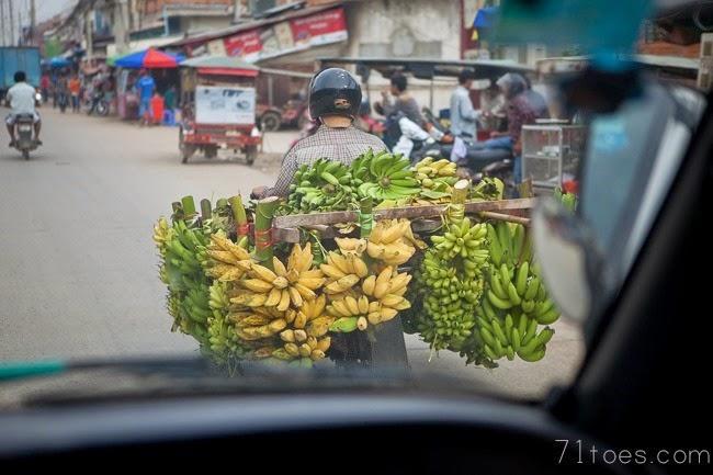 2014-09-29 cambodia 12704