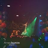 2014-03-01-Carnaval-torello-terra-endins-moscou-177