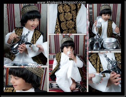 khaleejia.blogspot.com_kids_national_dress_portfolio005