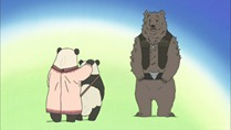 [HorribleSubs]_Polar_Bear_Cafe_-_38_[720p].mkv_snapshot_09.18_[2012.12.20_20.51.57]