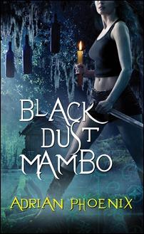 Black-Dust-Mambo