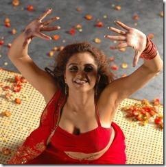 sunitha varma spicy pics