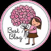 bst blog
