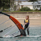 windsurfing 027.JPG