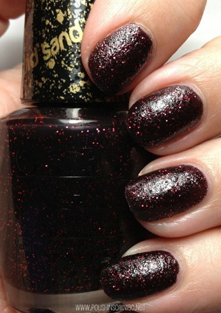 OPI Stay The Night_thumb
