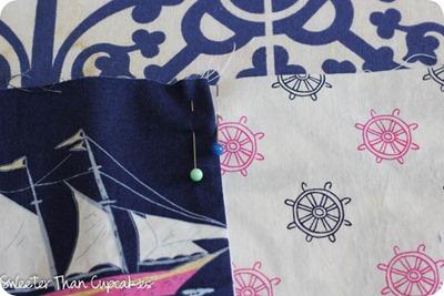 crib skirt-0339