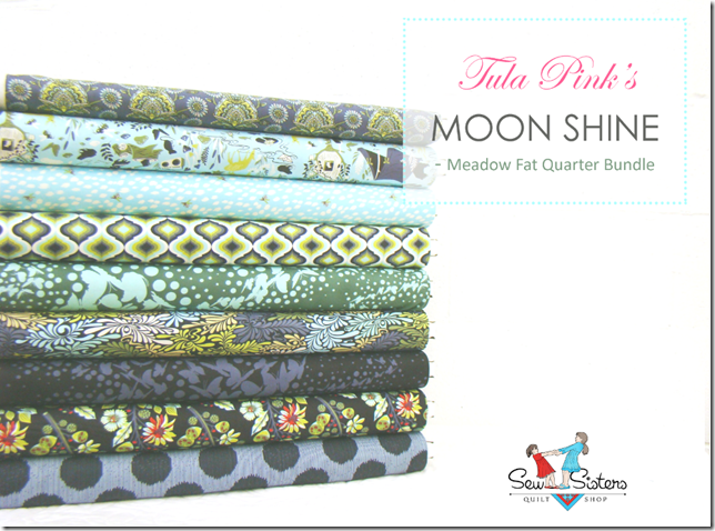 Blogathon_Giveaway_Moon_Shine_Meadow_Janet_1000