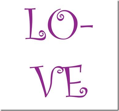love2_edited-1