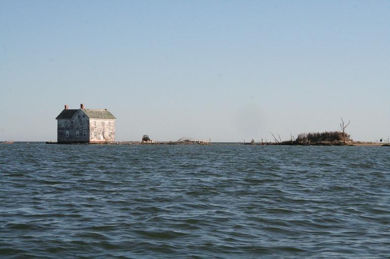 holland-island-14