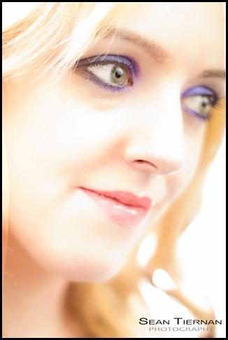 cj110802_0084_pink_lips_500w