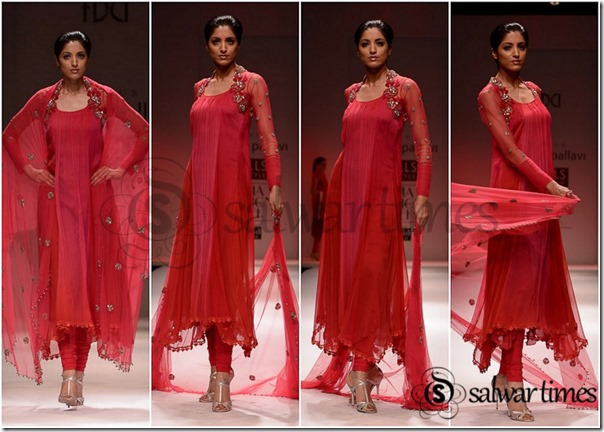 Dhruv&Pallavi_Wills_Fashion_Week_2013 (3)