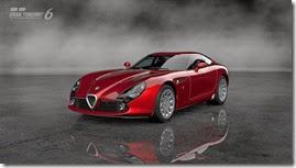 Alfa Romeo TZ3 Stradale '11 (5)