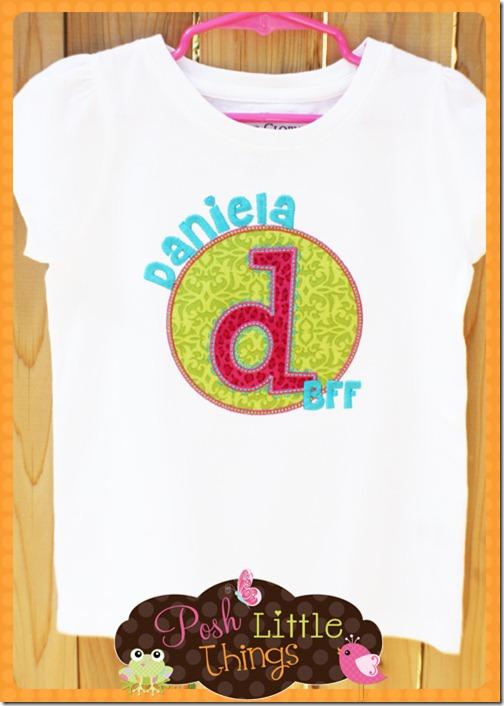 danielabff3