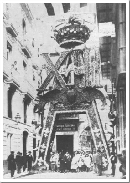 1905 calle avellanas