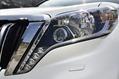 2014-Toyota-Land-Cruiser-Prado-4