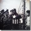 Capitão América na guerra