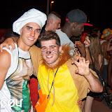 2014-07-19-carnaval-estiu-moscou-213