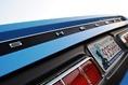 1969-Shelby-GT500CS-Convertible-31