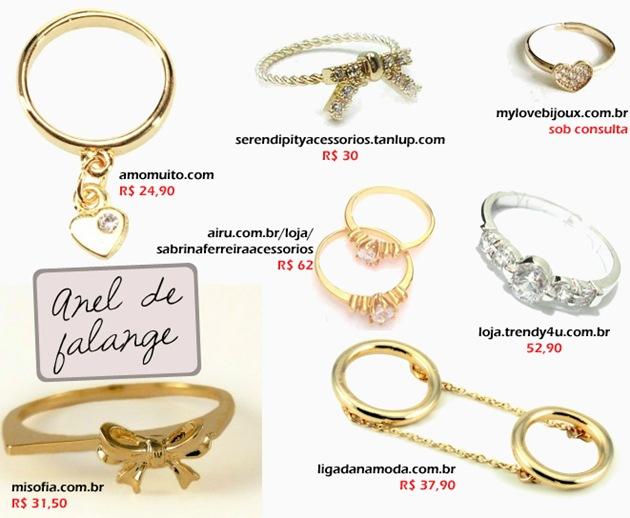anel-falange-onde_comprar