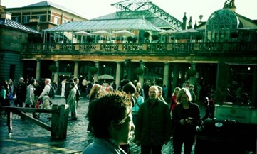 Instagram-Covent-Garden-m-008
