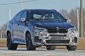 2016-BMW-X6-M-3