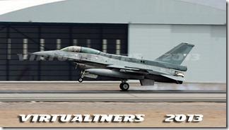 SCEL_V284C_Centenario_Aviacion_Militar_0079-BLOG