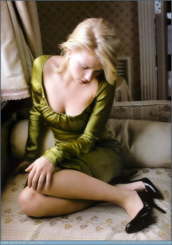 scarlett-johansson-linda-sensual-sexy-sexdutora-tits-boobs-boob-peitos-desbaratinando-sexta-proibida (289)