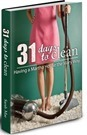 31DaysBookImage-22_thumb3