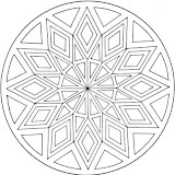 normal_mandala-colorer-2.jpg