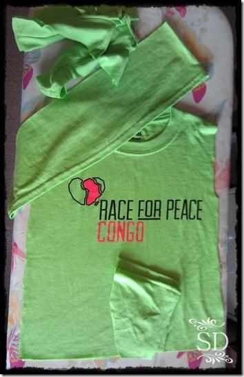 R4PTshirt